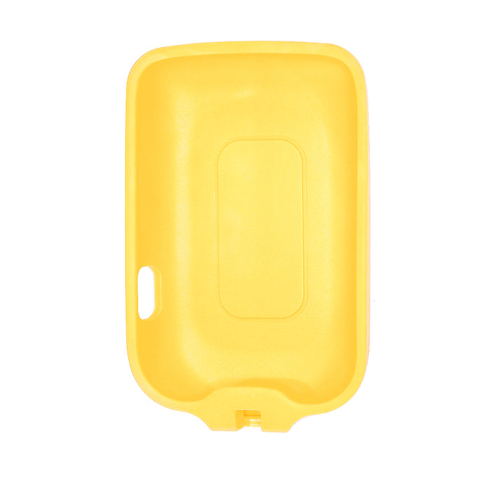 Freestyle Libre Protective Case - Yellow