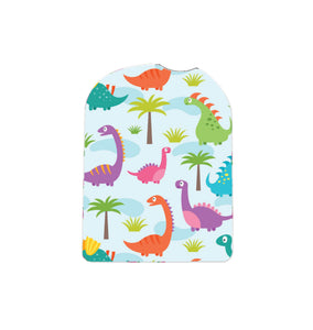Omnipod Cover (Dinosaurs)