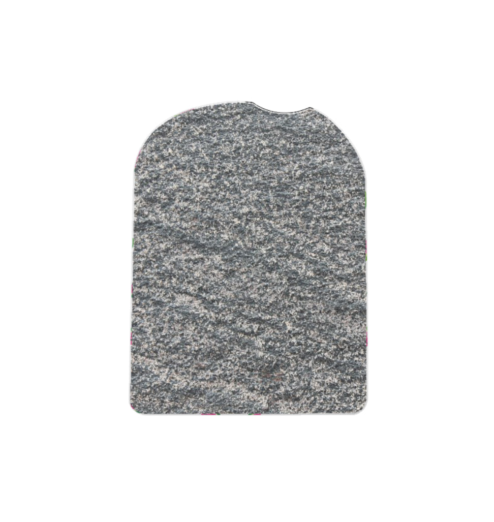 Omnipod Cover (Granite)