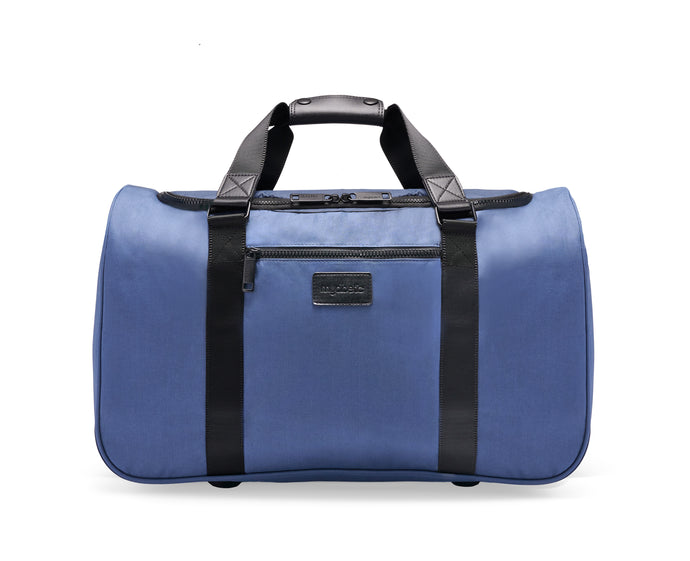 Myabetic Simmons Diabetes Duffel Bag - Many Colours Available