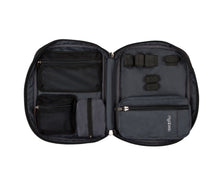 Myabetic Thompson Travel Carry-All - Many Colours Available