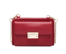 Myabetic Tina Mini Crossbody - Many Colours Available