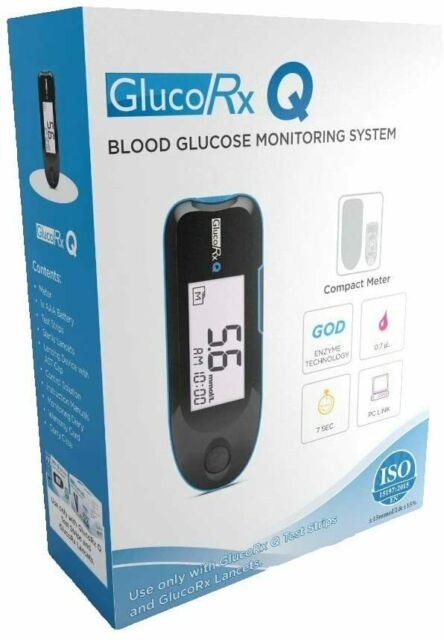 NHS LCD Programme: Advanced Monitoring Kit