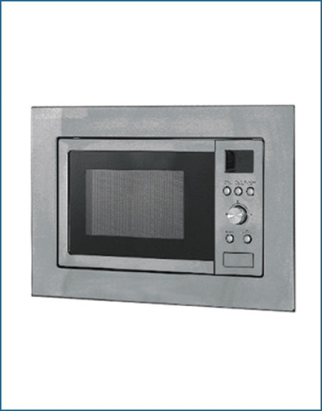 P22820INTSS Powerpoint Integrated Microwave