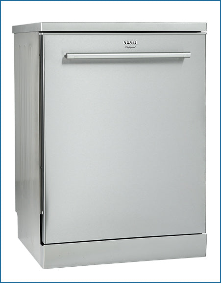 P26PROIN PowerPoint 60cm Commercial Dishwasher