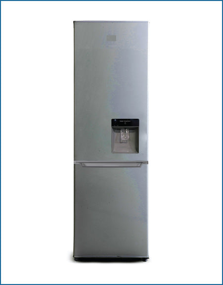 55cm Fridge Freezer(Water Disp.)