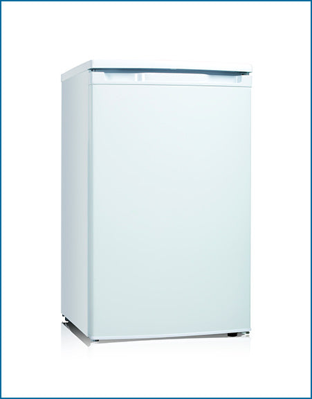 P125FMDW PowerPoint UTC 50CM FREEZER
