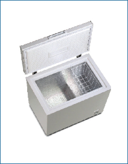 P11150ML 150L POWERPOINT CHEST FREEZER