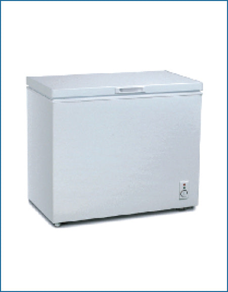 P11200ML 200L POWERPOINT  CHEST FREEZER