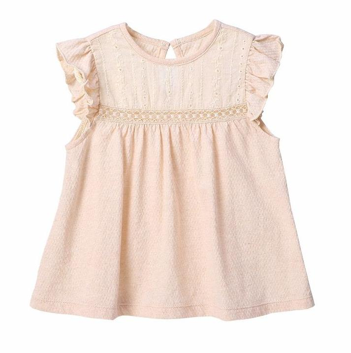 f1f082bbf Baby Clothes Tagged