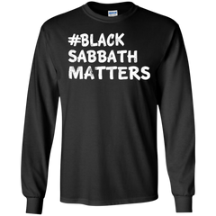 Black Sabbath Shirts Black Sabbath Matters Hoodies Sweatshirts