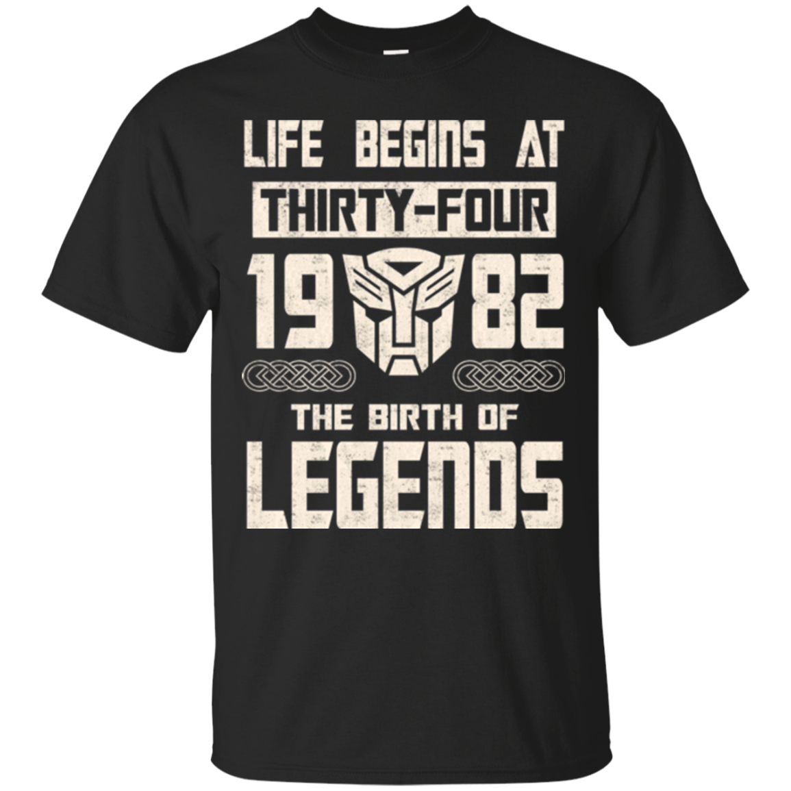 1982 Shirts The Birth Of Legends  Hoodies Sweatshirts