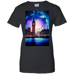 Big Ben Shirts Hoodies Sweatshirts