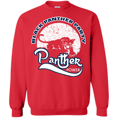Black Panther Party Panther Power Shirts Hoodies Sweatshirts