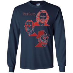 Bee Gees Hoodies Sweatshirts