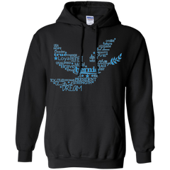 Bernie Sanders Shirts Loyal True Change President Love Dream Hoodies Sweatshirts