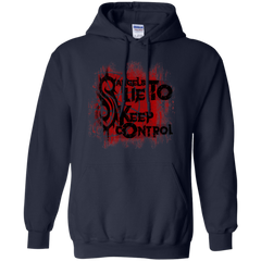 Slipknot Shirts Angels Lie To Keep Control