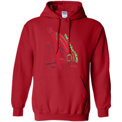 A Tribe Called Quest The Low End Theory Shirts Hoodies Sweatshirts