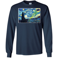 Bat Man Art Shirts Hoodies Sweatshirts
