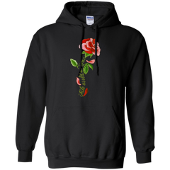 Beauty And The Beast Shirts Tale As Old As Time Hoodies Sweatshirts