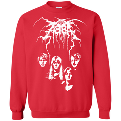 Abba Shirts Hoodies Sweatshirts