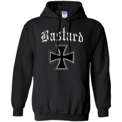 Bastard Shirts Hoodies Sweatshirts