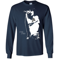 AC DC  Bon Scott Shirts Hoodies Sweatshirts
