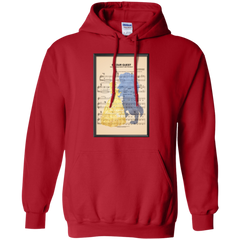 Be Our Guest Beauty And The Beast Shirts Hoodies Sweatshirts