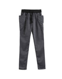 Unique Pocket Mens  Pants (8 colors)
