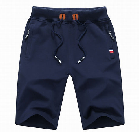 Summer Mens Beach Shorts