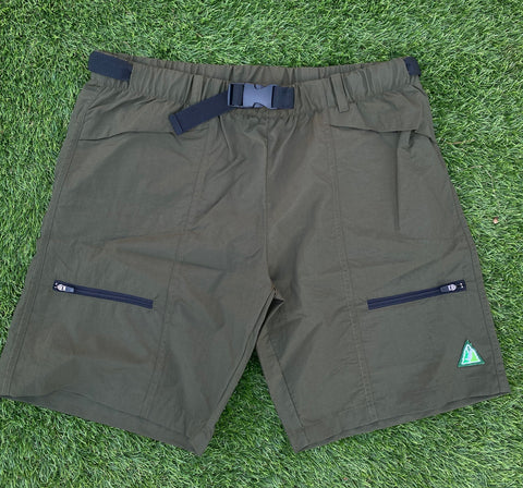 Mint mountain Shorts