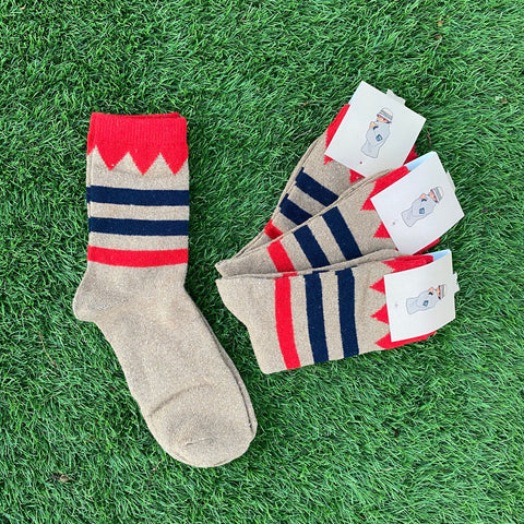 Reni socks (one size)