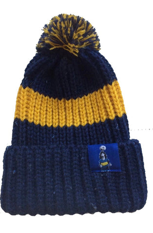 Boca Bobble Hat