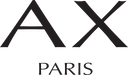 AX Paris logo