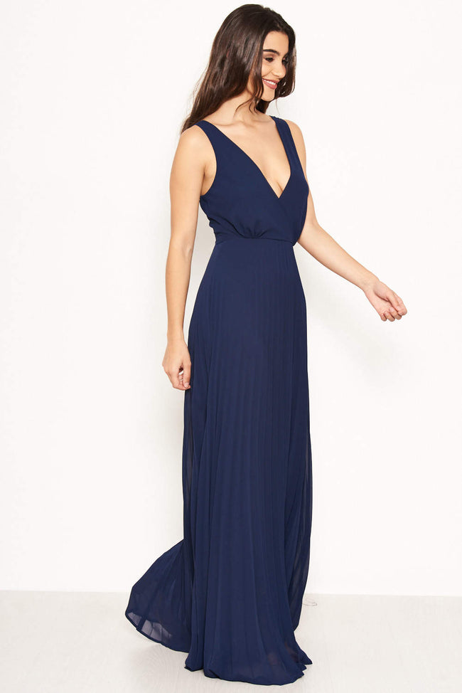 1e27fb33b6 Maxi Dresses | Latest High Street & Celebrity Clothing | AX Paris