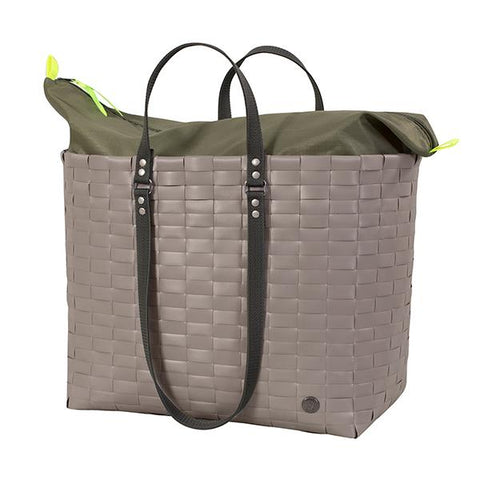 SHOPPER GO! SPORT LIVER
