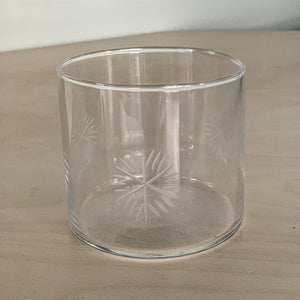 LYSLYKT I GLASS