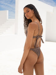 Nia Bottom - Bronze