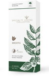 Specialty Coffee Collective - Coffee Capsule | Smooth - Maven Coffee Store