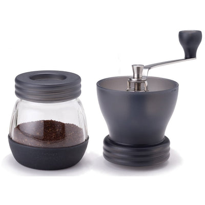 Hario Ceramic Coffee Mill - Maven Coffee Store