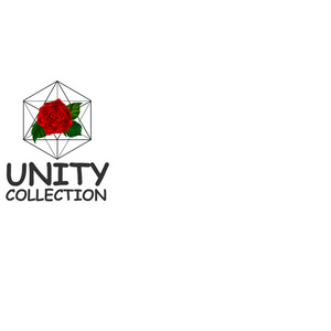 unity collection
