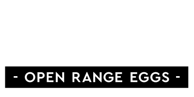 Honest Eggs Co.