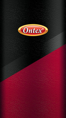 Ontex Mobile Wallpaper