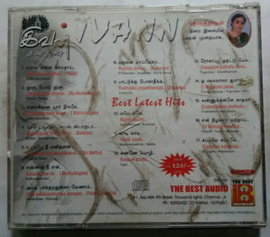 Ivan / Best Latest Hits