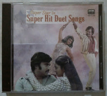 Super Star In Super Hit Duet Songs