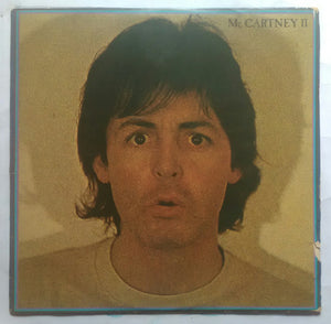 Mc Cartney 2