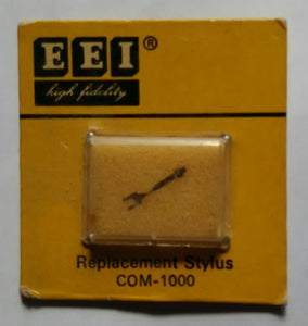E E I ( Replacement Stylus ) COM - 1000