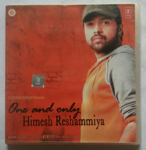 One And only ( Himesh Reshammiya )