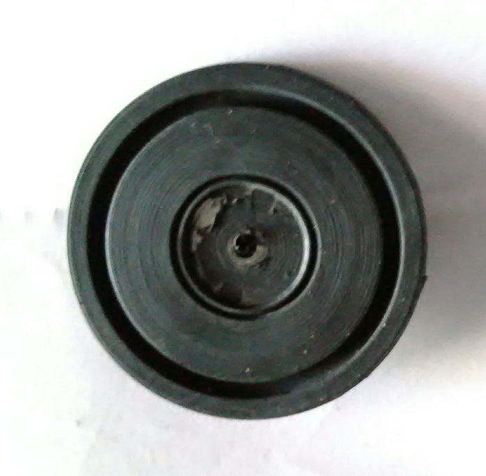 Philips - Rubber Pulley ( Big )