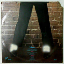 Buy Off The Wall by Michael Jackson Vinyl, LP, Album online from avdigital.in